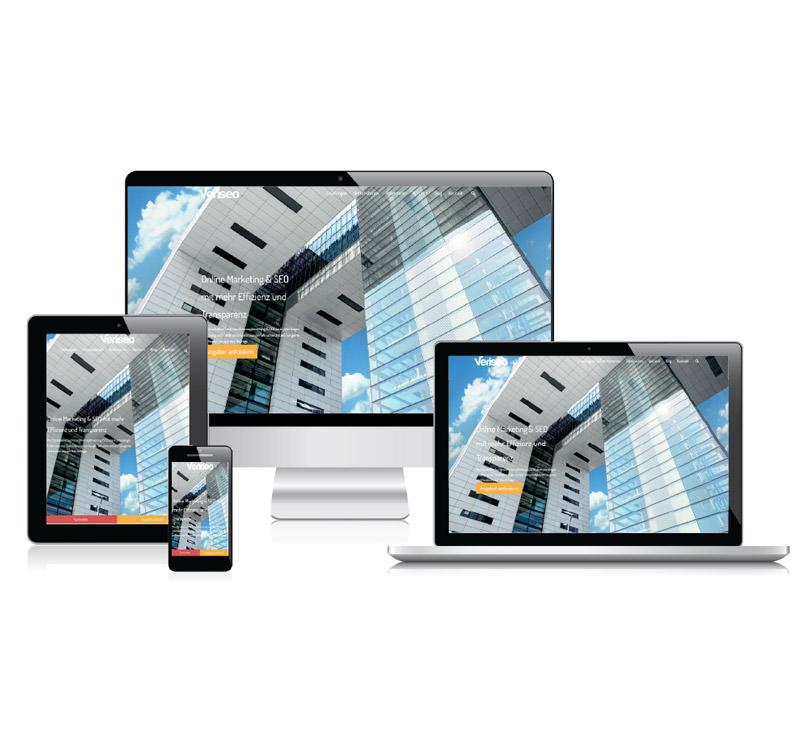 eCommerceBrains_Unternehmensseiten_mu