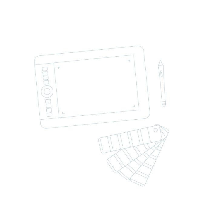 ecb_Kompetenzen_grafiken-3