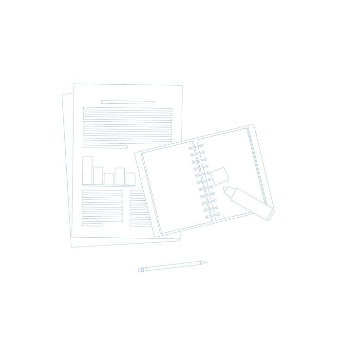 ecb_Kompetenzen_grafiken-5