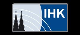 ecbrains-IHK-ic