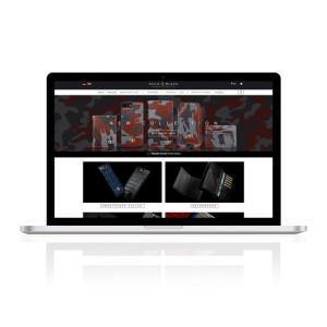 ecbrains-gb-screen