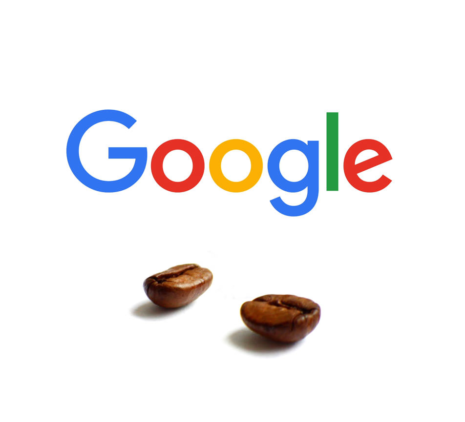 ecommerce-brains-google