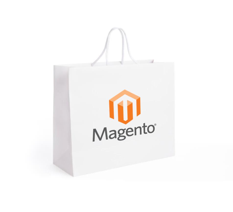 ecommerce-brains-internet-agentur-magento