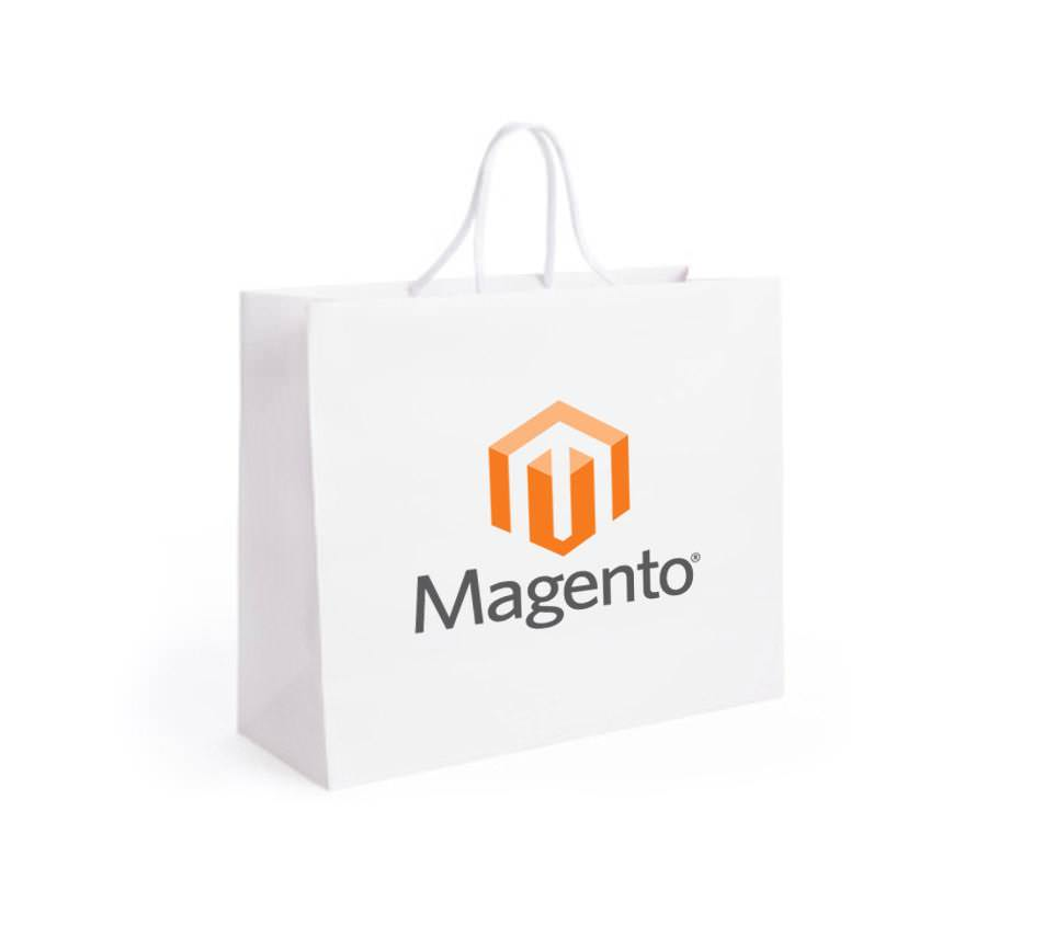 ecommerce-brains-internet-agentur-magento_b