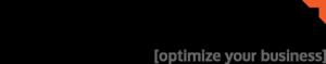 ecb_Logo_black