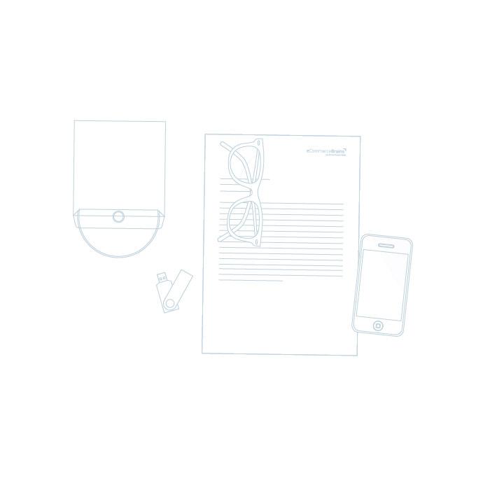 ecb_Kompetenzen_grafiken-4