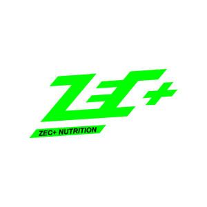 Zecplus - Logodesign
