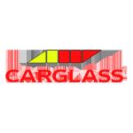 ecbrains_carglass
