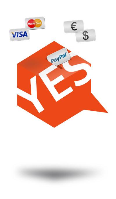 magento-logo_ecommercebrains_yes-icon3