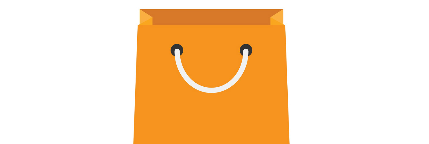 ecommercebrains_shopping-bag