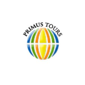 ecbrains_primustours