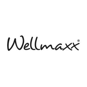 ecB-Ref_Wellmaxx_Logo
