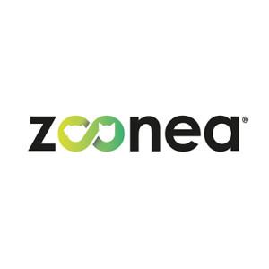 Zoonea - Logo Design